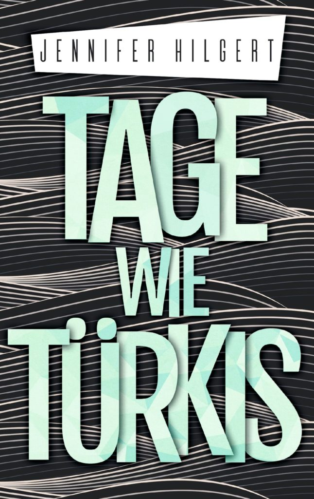 pc_027_tage_wie_tuerkis_e_book_v1_preview
